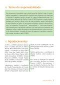 A Caixa de Ferramentas de Avaliação da Conformidade - ISO - Page 7