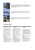 F-Serie Uebler F21 / F31 / F41 - Zug2000.de - Seite 2