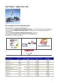 F-Serie Uebler F21 / F31 / F41 - Zug2000.de - Seite 3