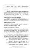 CÓDIGO DE ÉTICA - Badesul - Page 3