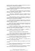 CÓDIGO DE ÉTICA - Badesul - Page 4