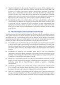 ICSU-UNESCO Rio+20 - International Council for Science - Page 4