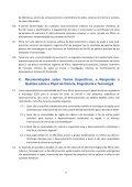 ICSU-UNESCO Rio+20 - International Council for Science - Page 5