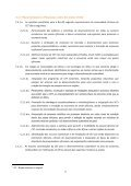 ICSU-UNESCO Rio+20 - International Council for Science - Page 6