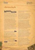 Memória da Cana - Os Fofos Encenam - Page 2