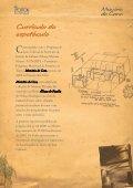 Memória da Cana - Os Fofos Encenam - Page 4