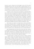 versão em PDF - perito FRANCIONI - Page 5