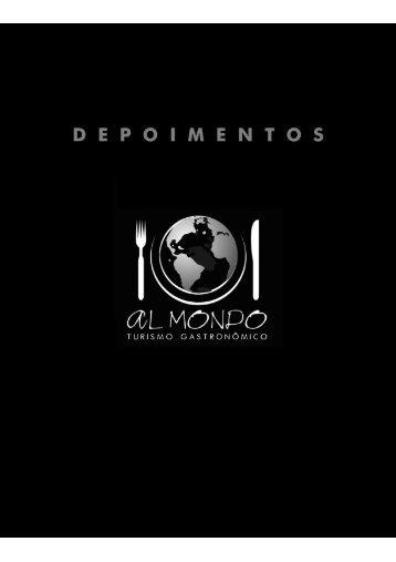 Untitled - Al Mondo