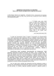 Artigo Dr Sergio Fontes DPF - SAE