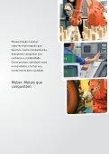 Catálogo Metais Meber - Page 3