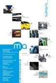 mundo automotor - 1 - Centro Talleres Mecánicos de Automóviles - Page 3