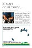 mundo automotor - 1 - Centro Talleres Mecánicos de Automóviles - Page 4