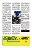 mundo automotor - 1 - Centro Talleres Mecánicos de Automóviles - Page 5