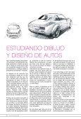 mundo automotor - 1 - Centro Talleres Mecánicos de Automóviles - Page 6