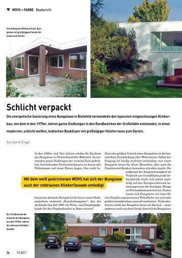 6 free magazines from zumbansen. Black Bedroom Furniture Sets. Home Design Ideas