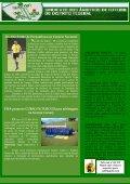 JUL/2010 - Mundodaweb.com - Page 2