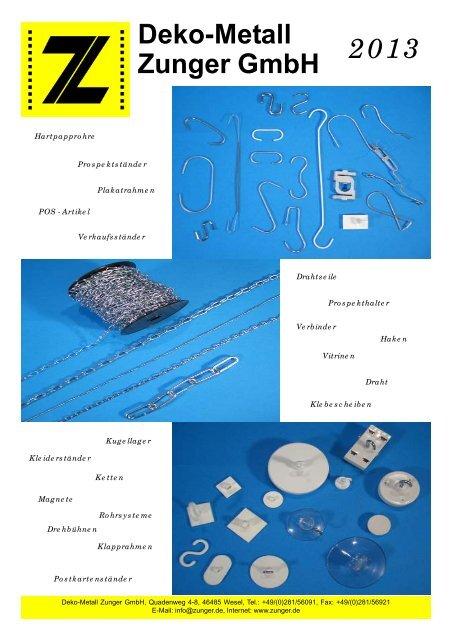 2 Stück Staples Präsentation Ringbuch 4 Ring A4 250 x 320 mm 25 mm Schwarz NEU