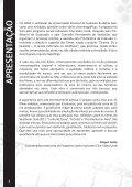 """o livreto """"Leituras de Cinema"""" - Uesb - Page 4"""