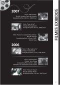 """o livreto """"Leituras de Cinema"""" - Uesb - Page 7"""