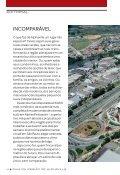 alphaville - guia da região de - Page 4