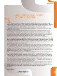 dE comPRA - Assobrav - Page 2