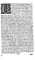 • «¿ote - Brasiliana USP - Page 5