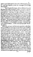 • «¿ote - Brasiliana USP - Page 7