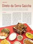 A hora da estrela - Roteiro Brasília - Page 4