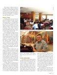 A hora da estrela - Roteiro Brasília - Page 5