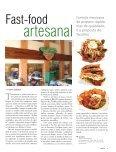 A hora da estrela - Roteiro Brasília - Page 7
