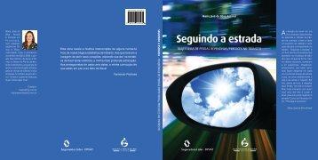 LIVRO_SEGUINDO A ESTRADA.pdf - Vias Seguras