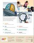 Revista BRF Março / Abril 2012 – Edição 92 Arquivo PDF - Page 2