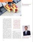 Revista BRF Março / Abril 2012 – Edição 92 Arquivo PDF - Page 4