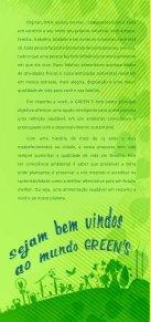 Untitled - Restaurante Greens - Page 2