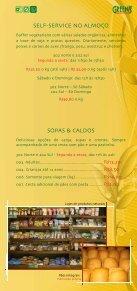 Untitled - Restaurante Greens - Page 3