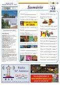 16 de Junho - a melhor opção - revista - Page 3