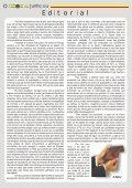 16 de Junho - a melhor opção - revista - Page 4