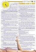 16 de Junho - a melhor opção - revista - Page 5