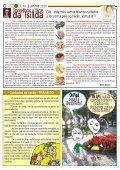 16 de Junho - a melhor opção - revista - Page 6