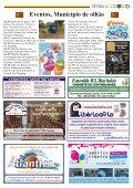 16 de Junho - a melhor opção - revista - Page 7