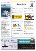 Algarve - a melhor opção - revista - Page 3