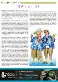 Algarve - a melhor opção - revista - Page 4