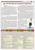 Algarve - a melhor opção - revista - Page 5