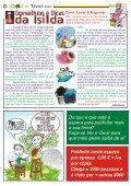 Algarve - a melhor opção - revista - Page 6