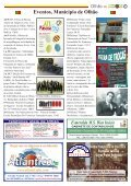 Algarve - a melhor opção - revista - Page 7