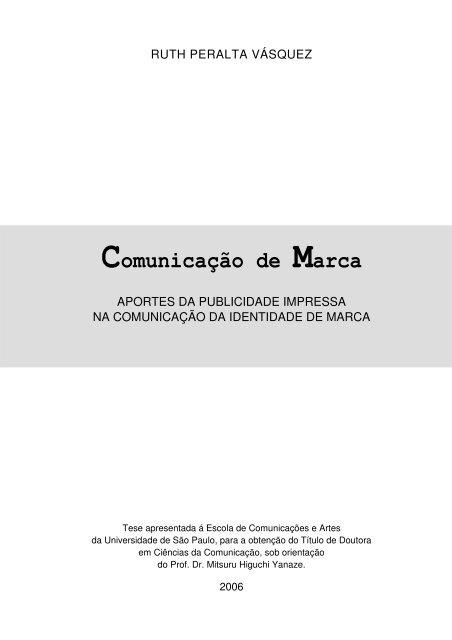 adfefd128 Comunicação de Marca - Domínio Público