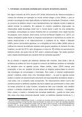 o consumo do telefone celular como - Estudos do Consumo - Page 2