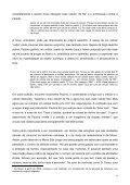 o consumo do telefone celular como - Estudos do Consumo - Page 6