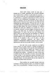 Prefácio – Des. Ricardo Dip