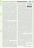 Agenda de Eventos, Município de Olh oã - a melhor opção - revista - Page 5